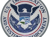 Basics-of-U.S-Immigration-and-Customs-Enforcement-(ICE)
