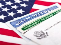 The-skinny-about-H1-B-and-L1-B-visas