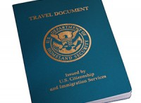 Obtaining-a-Refugee-Travel-Document