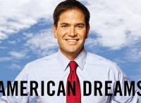 Rubio's-first-challenge-Immigration-stance